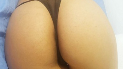 Live Webcam chat with MeninaMulher