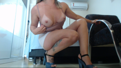 Live Webcam chat with Guria HotCam