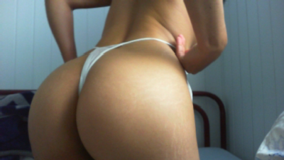Chat webcam com Morena Casada ao vivo