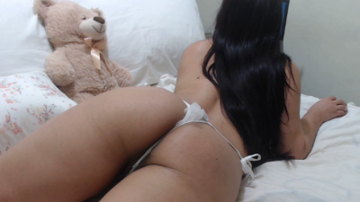 Chat webcam com Karollyna Sales ao vivo
