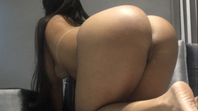 Chat webcam com Diabla ao vivo