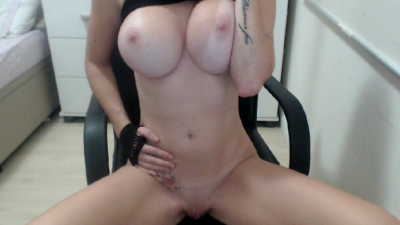 Live Webcam chat with Elektra Sexy
