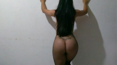 Chat webcam com Marina ao vivo